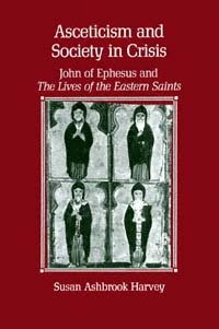 John Ephesus