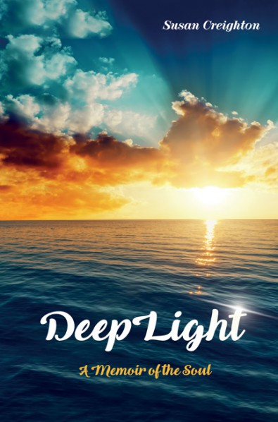 Deeplight cover