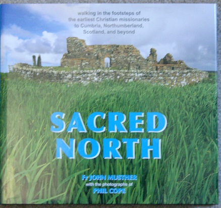 Sacred North 4